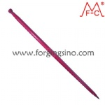 Forged Hay bale Spears 1100x42